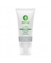 apiclear_foaming-facial-cleanser-100ml_tube.jpg