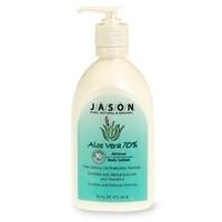 Jason Aloe Vera 70% All-Over Body Lotion
