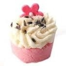 Bomb Cosmetics Love Buds Bath Mallow