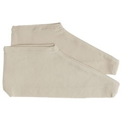 The Body Shop Thirsty Feet Moisture Socks