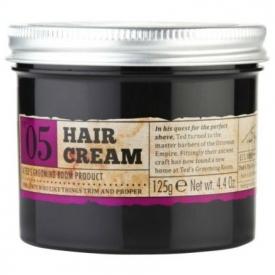 Ted Baker Grooming Rooms Hair Cream