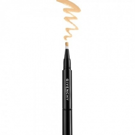 Givenchy Mister Light Concealer