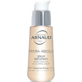 Institut Arnaud Hydra Absolu Replumping Serum