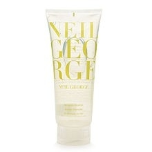 Neil George Radiant Shine Shampoo