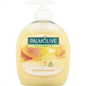 Palmolive Handwash Milk & Honey