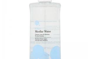 B. Pure Micellar Water