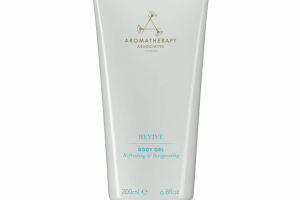 Aromatherapy Associates Revive Body Gel