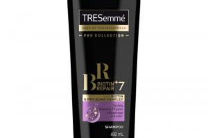 TRESemmé Biotin+ Repair 7 Shampoo