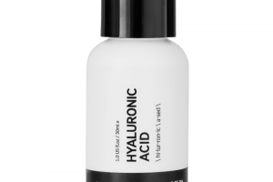 The Inkey List Hyaluronic Acid