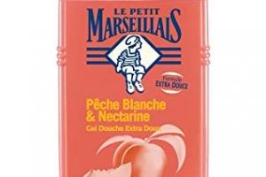 le_petit_marseilias