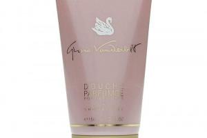 Gloria Vanderbilt Shower Gel for Women 150 ml
