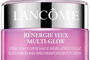 Lancôme Rénergie Yeux Multi-Glow Eye Cream