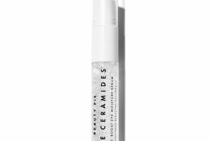 Beauty Pie Pure Ceramides Elastic-Boost Eye Moisture Serum