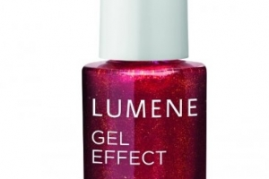 lumene_gel_effect_nail_polish