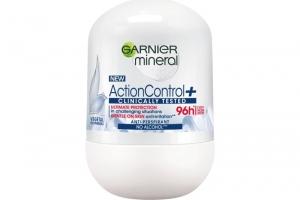 garnier_action_control+_96h