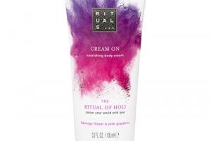 ritual_of_holi_body_cream