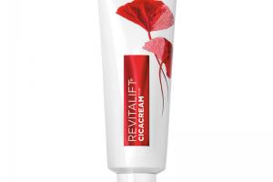 L'Oréal Paris Revitalift Cicacrem Anti-Wrinkle & Repair Cream