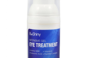 BeShiny Eye Gel Cream