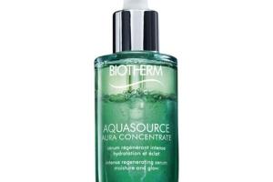 biotherm-aquasource-aura