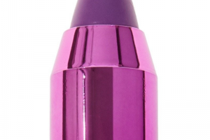 Laqa & Co Menatour Lip Lube Pencil