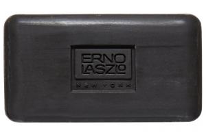 Erno Laszlo Sea Mud Deep Cleansing Bar