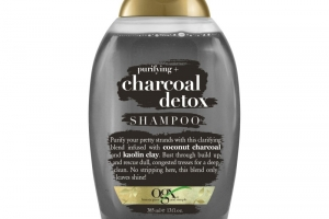 ogx-purifying-shampoo