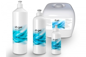 ultrasound-gel-with-hyaluronic-acid-1