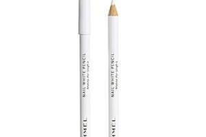 rimmel_white_nail_pencil