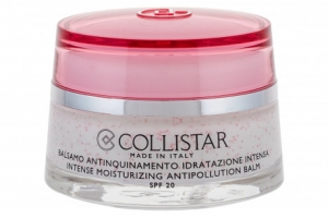 collistar-idro-attiva-intense-moisturizing-antipollution