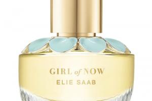 Elie Saab Girl of Now EDP