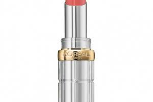 L'Oréal Paris Color Riche Shine Lipstick