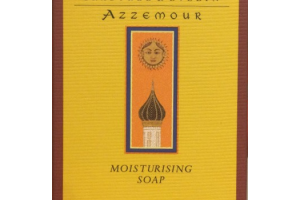 Crabtree & Evelyn Azzemour Moisturising Soup