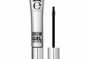Eyeko Brow Gel