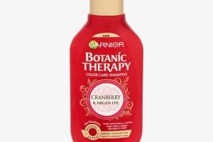 garnier_botanic_therapy_cranberry_shampoo