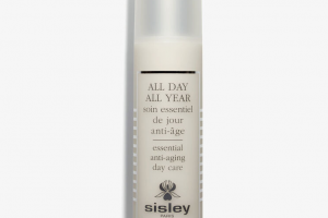 Sisley Sisley All Day All Year Moisturiser