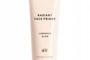 hm_radian_face_primer