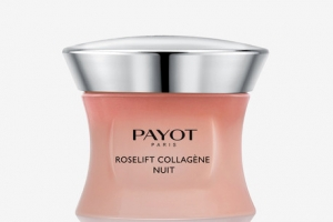 payot_roselift_collagen_night_care