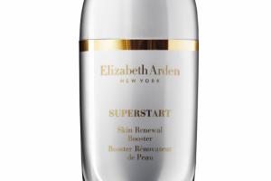 Elizabeth Arden Superstart Skin Renewal Booster