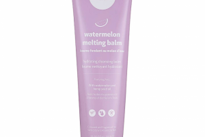 Indeed Labs Watermelon Melting Balm