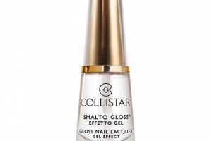 collistar_gel_lacquer