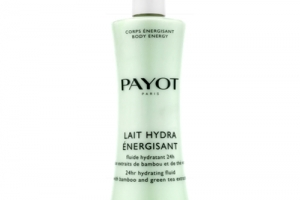payot_hydrating_fluid