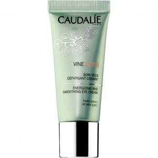 Caudalie Energizing and Smoothing Eye Cream Vine[Activ]