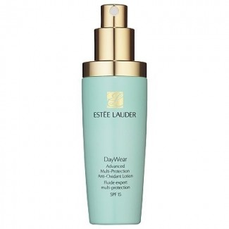 Estée Lauder DayWear Plus Multi Protection Anti-Oxidant Lotion