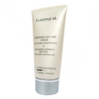 Gatineau Anti Aging Gommage For Face
