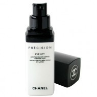Chanel Precision Eye Lift Anti-Puffiness Eye Lotion