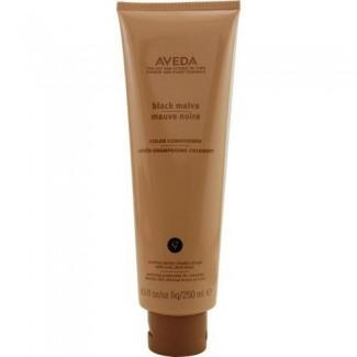 Aveda Black Malva Color Conditioner