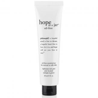 Philosophy Hope in a Jar Oil-Free Moisturiser-800.png