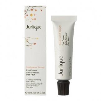 Jurlique Biodynamic Beauty Eye Cream