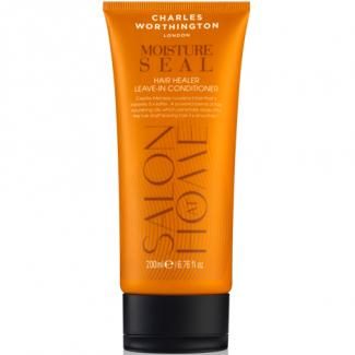 Charles Worthington Moisture Seal Hair Healer Leave-In Conditioner