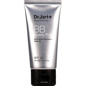 Dr Jart+ Regenerating Beauty Balm SPF 30